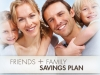 family-dental-centers-affordable-dentistry-miami-3
