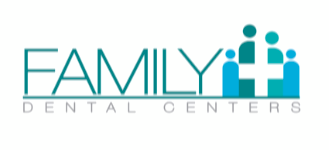 Family Plus Orthodontics in Miami, Kendall, Hialeah and Flagler